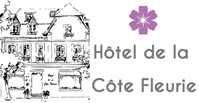 Hotel de la Cote Fleurie